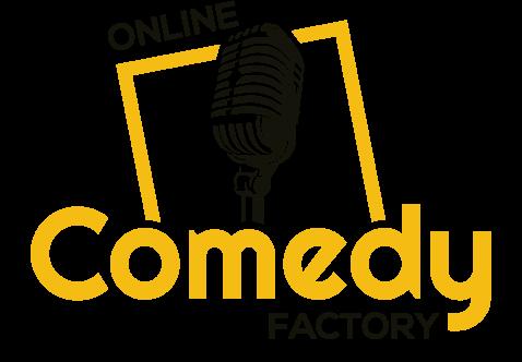 comedy-factory.com